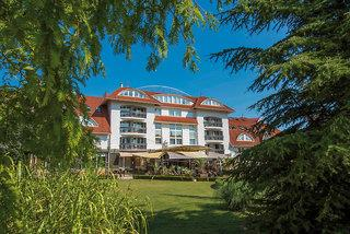 Hotel Hunguest Damona