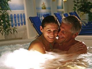 Verwöhnhotel Revita - Deutschland - Harz
