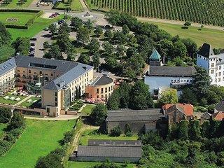 Hotel Victor's Residenz Schloss Berg - Deutschland - Saarland