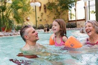 Hotel Sunparks Nordseeküste - Deutschland - Nordseeküste und Inseln - sonstige Angebote