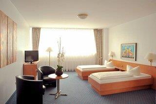 Hotel Ludwig Van Beethoven - Deutschland - Berlin