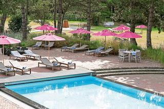 Aalernhüs Hotel & Spa - St. Peter Ording - Deutschland