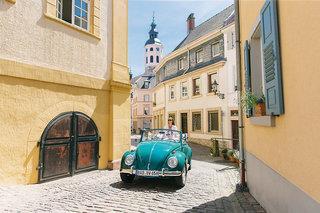 Brenners Park-Hotel & Spa - Deutschland - Schwarzwald