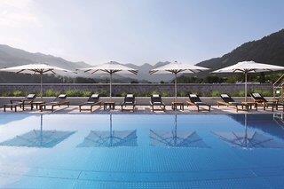 Hotel Schwarzer Adler Kitzbühel - Österreich - Tirol - Innsbruck, Mittel- und Nordtirol