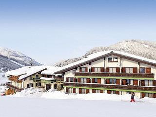 Hotel Alpenkrone - Filzmoos - Österreich