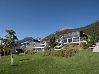 Hotel BEST WESTERN Oberhofer