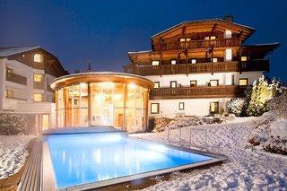 Hotel Bon Alpina - Igls - Österreich