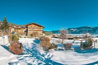 Hotel Crystal Fügen - Österreich - Tirol - Zillertal