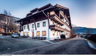 Hotel Bier Peter - Bodensdorf - Österreich