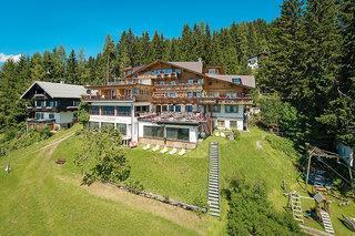 Hotel Frieden - Schwaz - Österreich
