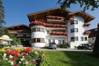 Hotel Fuchs Söll - Österreich - Tirol - Innsbruck, Mittel- und Nordtirol