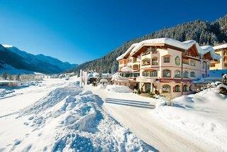 Hotel Hanneshof - Kleinarl - Österreich