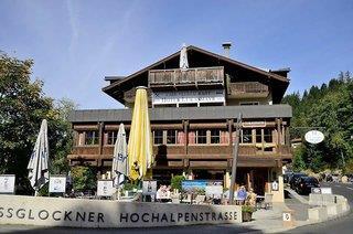 Hotel Lukasmayr - Österreich - Salzburg - Salzburger Land