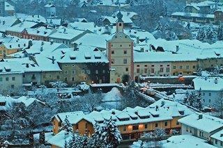 Familien Hotel Platzer - Österreich - Kärnten