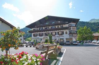 Hotel Platzwirt - Rauris - Österreich