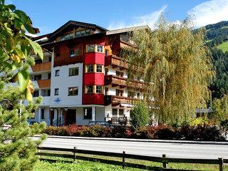 Alpenhotel Ramsauerhof - Österreich - Tirol - Zillertal