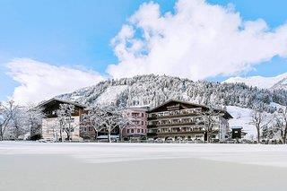 Hotel Rauriserhof - Rauris - Österreich