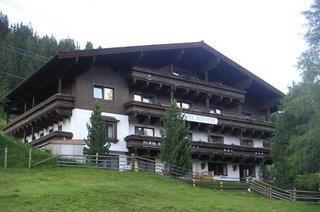 Hotel Mountainclub Ronach - Österreich - Salzburg - Salzburger Land