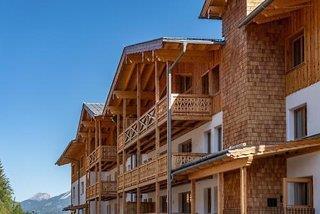 Zum Schlosserwirt Berghotel