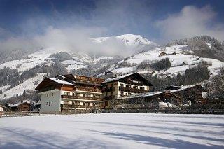 Hotel Sonnhof Rauris - Rauris - Österreich