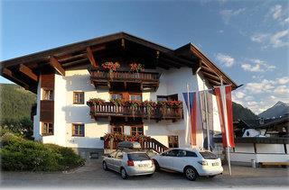 Hotel St.Florian - Österreich - Salzburg - Salzburger Land
