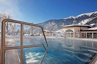 Hotel Landgut Zapfenhof - Zell Am Ziller - Österreich