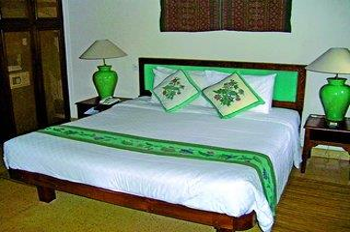 Hotel Poppies Bali - Kuta - Indonesien