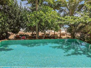 Hotel Narima Resort - Thailand - Thailand: Inseln Andaman See (Koh Pee Pee, Koh Lanta)