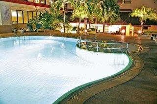 Hotel Amora Chiang Mai - Thailand - Thailand: Norden (Chiang Mai, Chiang Rai, Sukhothai)