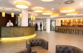Hotel Kolping International - Deutschland - Köln & Umgebung