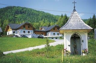 Hotel Alpenblick Krakauschatten - Österreich - Steiermark