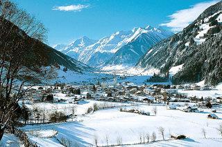 Hotel Alpenrose Rauris