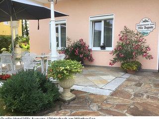 Hotel Auguste - Österreich - Kärnten