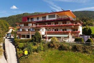 Hotel Bergkranz - Mieders - Österreich
