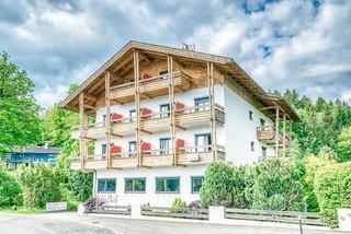 Hotel Johanna - Österreich - Kärnten