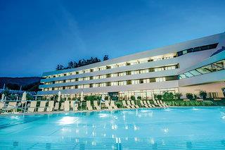Hotel Karawankenhof - Österreich - Kärnten