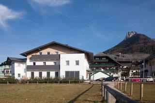 Hotel Mohrenwirt - Österreich - Salzburg - Salzburger Land