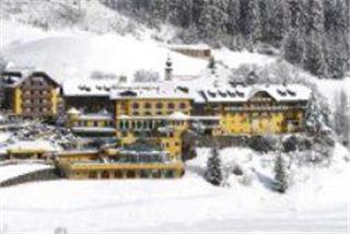 Hotel Pichlmayrgut - Pichl - Österreich
