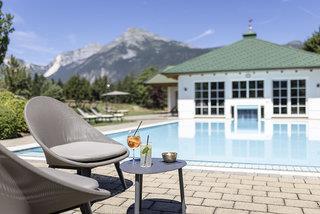Hotel Pirchner Hof - Österreich - Tirol - Innsbruck, Mittel- und Nordtirol