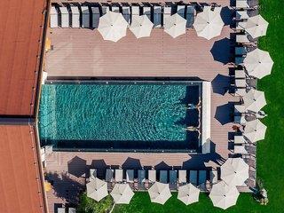 Hotel Schick & Mountain Inn - Österreich - Tirol - Innsbruck, Mittel- und Nordtirol