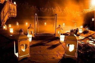 Almwellnesshotel Tuffbad - Österreich - Kärnten