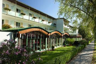 Hotel Wende - Österreich - Burgenland