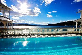 Hotel Werzer´s Resort Pörtschach - Österreich - Kärnten