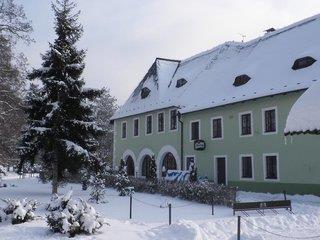Hotel Gold - Tschechien - Tschechien