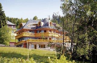 Hotel Vladimir - Tschechien - Tschechien