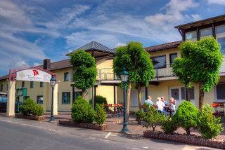 Hotel Terraventura Resort & Spa