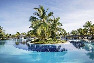 Hotel Playa Pesquero - Kuba - Kuba - Holguin / S. de Cuba / Granma / Las Tunas / Guantanamo