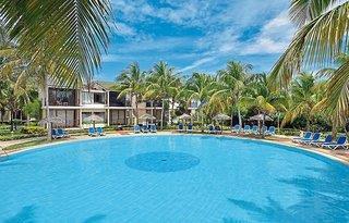 Hotel Sol Cayo Santa Maria