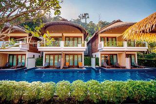 Hotel Tup Kaek Sunset Resort