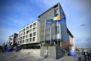 Hotel Hilton Dublin Kilmainham - Irland - Irland